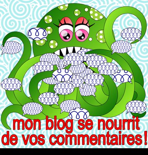 http://utilisateurs.viabloga.com/images/thumbs/monstre_blog_vert.480.png